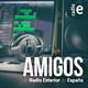 Amigos de Radio Exterior de España - Cuando tu casa es una cárcel: los 'hikikomori' españoles