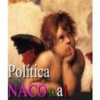 Política NACOnal