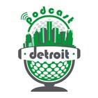 Adventures of Little Miss Detroit - Episode 11