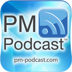 Episode 419: Setting up a PMO in 100 Days (Free) #PMOT
