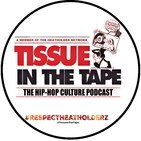 Tissue in the Tape Podcast EP227: Back on Common Ground