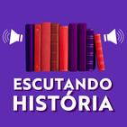 Os muros na História: proteger ou segregar?