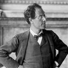 Mahler: vida y obra