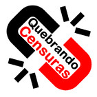 Quebrando Censuras 24-07-2019