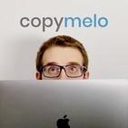 Copymelo #130: 5 malas prácticas que te restarán credibilidad como copywriter