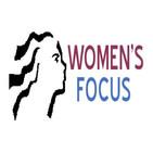 KUNM-FM: Womens Focus : NPR