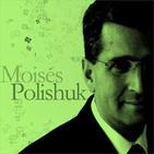 #40 McNeely Kroupensky y su sentido común · Moises Polishuk