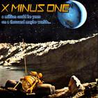 X Minus One The Castaways