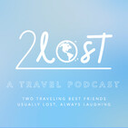 Introducing 2Lost: Is This Thing On?