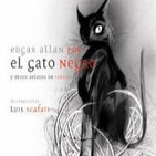 El Gato Negro (Edgar Allan Poe)