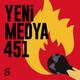 Yeni Medya 451 #2 | Dijital Minimalizm