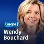 Wendy Bouchard : aujourd'hui, les gilets jaunes : comment le gouvernement peut-il rétablir l'autorité face au d...