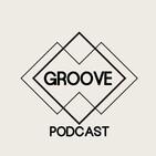 GROOVE Podcast 023 | 2019 - Chris Elliot