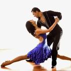 No paris de ballar
