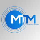 MTM Radio Live