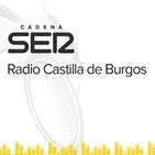 Hora 14 Castilla y León (16/07/2019)