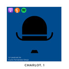 Charlot 1