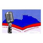 Podcast Radio Ulia Internationale