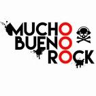MUCHO BUENO ROCK