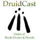 DruidCast - A Druid Podcast Episode 145