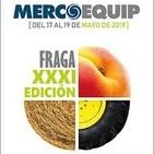 Mercoequip 2019