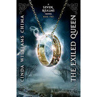 Los Siete Reinos - La Reina Exiliada - libro 2