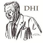 DHI 119 - Disney and the Coronavirus - Update 23