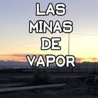 Las Minas de Vapor