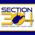Section 304 – 8/9/20 show