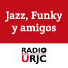 JazzFunkyYAmigos_T3_PGM5
