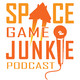 SGJ Podcast 296 – Juggling All Your Games