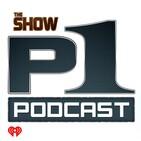 The Show Presents: Sky Spills A Secret!