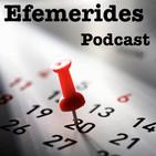 Efemerides Podcast
