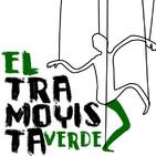 El Tramoyista Verde