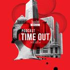 Time Out México en Dixo.com