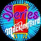 "U.D. : ""Series Mockingbird"""