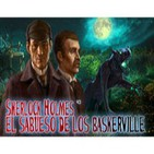 El Sabueso De Los Baskerville (Arthur Conan Doyle)