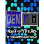 DEM FM
