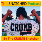 #Disney #Cartoons Decoded - #Racist Ninja Turtles? @Crumb Snatcher decodes #American Cartoons on #TheFlyGuysPodcast #...