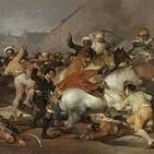 TEMA 8: El siglo XVIII, el siglo de los Borbones