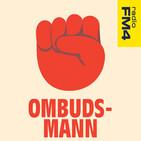 """FM4 Ombudsmann: """"Musiker"""""""