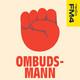 FM4 Ombudsmann: Greta
