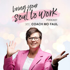 BYSTW 078: Mo's Step Into Your Power Series: Emotion Management (with Coach Amy)