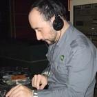 DJ SKYWALKER