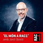 El món a RAC1 - Évole i la ràdio
