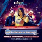 La Movida En Venezuela