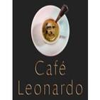 Café Leonardo - 016