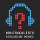 Eli Brown - 1001Tracklists Exclusive Mix