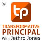 Fran McGreevy Transformative Leadership Summit Teaser