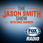 Best of The Jason Smith Show for Sep 17, 2019